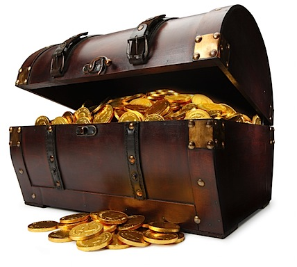 -treasure-chest