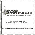 SWRadio iTunes logo 7-2013 for donate page
