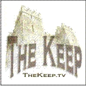 The Keep logo v1 w-site for SWM donate page