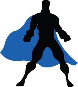 hero-silhouette