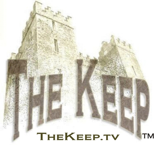The Keep logo v1 w-site 11-4-13 wTM