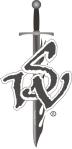 SWM logo final 4-2012