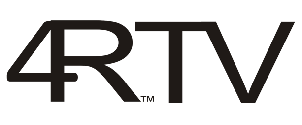 4r-tv-logo-12-29-16-w-transparent-background