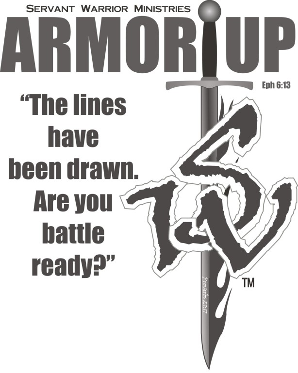 armor-up-2011-v17-6-2-11