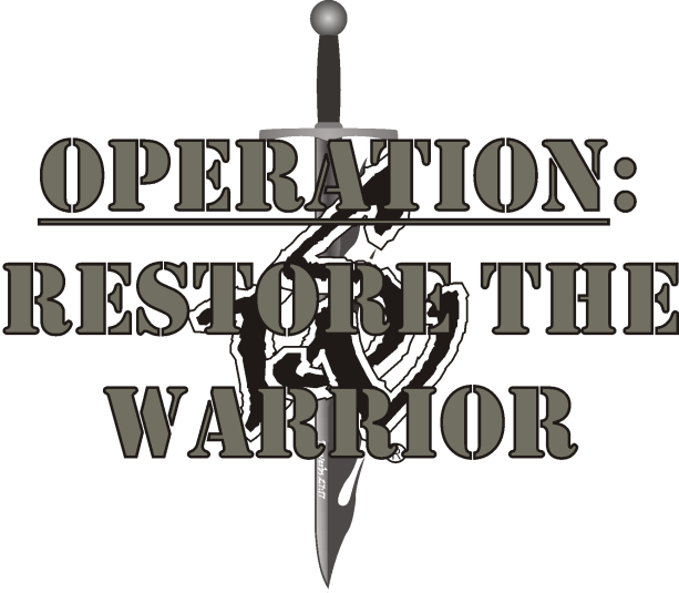 operation-restoer-the-warrior-image-5-14-2014-w-transparent-background