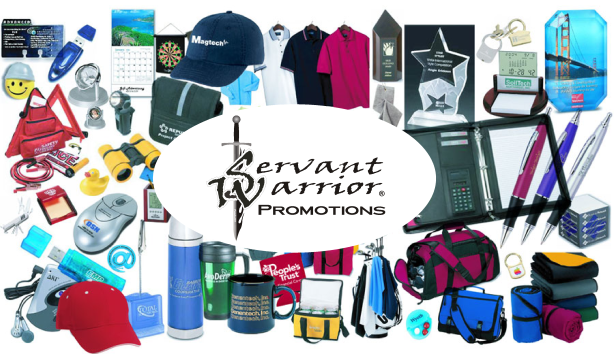 sw-promos-image-with-products-and-logo