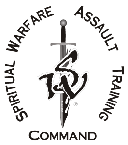 swat-logo-w-transparent-background