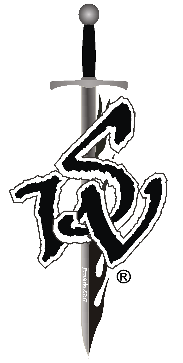 swm-logo-12-2016-w-transparent-background
