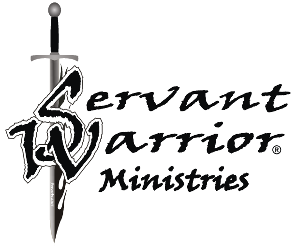 Swm logo and text 12 2016 w transparent