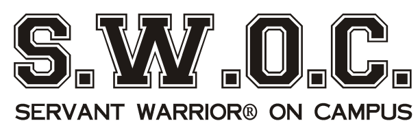 swoc-logo-w-transparent-background