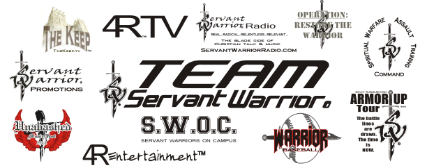 team-sw-brand-family-dec-29-2016-w-transparent-background