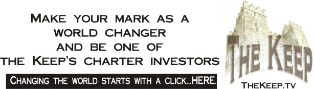 the-keep-initial-investor-button-for-site