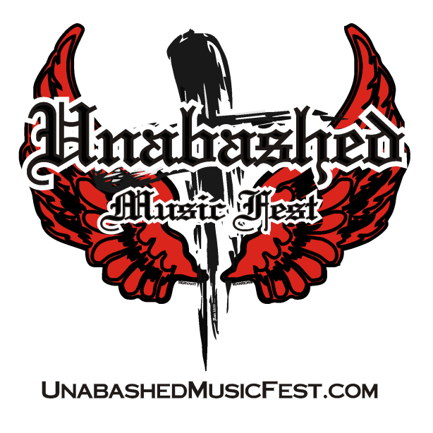 unabashed-logo-rgb-color-transparent-background