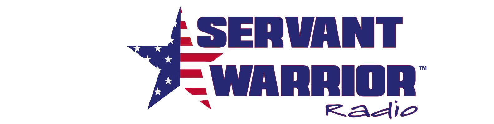 new sw radio logo for linkedin